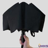 Зонт Xiaomi Mijia Pinluo 23 Inchbum Bershoot (PLZDS04XM)