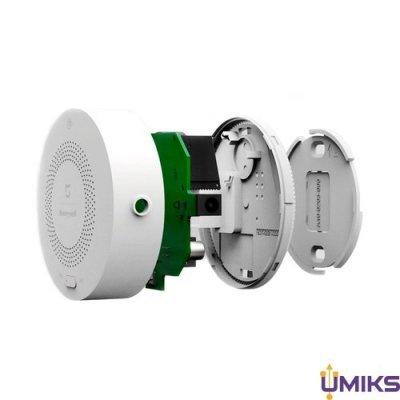 Датчик утечки газа Xiaomi Honeywell Gas Detector
