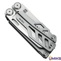 Мультитул-нож Xiaomi Huo Hou Multi-function Knife NexTool (HU0040)