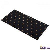 Коврик MIONIX Deskpad Black (MNX-04-27001-G)