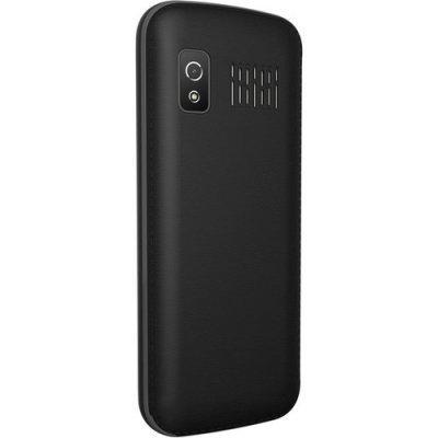 Мобильный телефон Viaan V281 Dual Sim Black