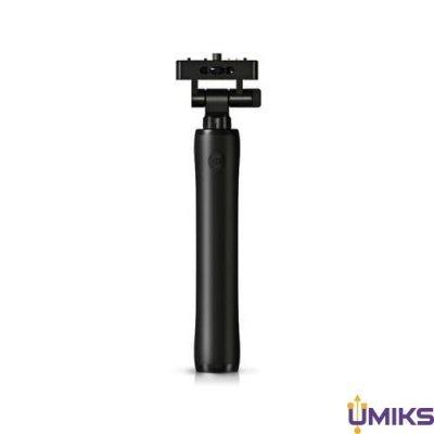 Монопод-Штатив Xiaomi Selfie Stick Aux Black