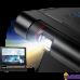 Ноутбук Lenovo Thinkpad X1 Tablet (20KG001KUS)