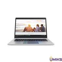 Ноутбук Lenovo IdeaPad 710S-13 (80W3006RUS)