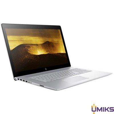 Ноутбук HP Envy 17m-ae111dx (1KT19UA)
