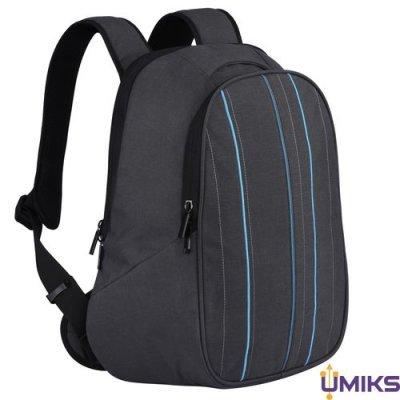 """Рюкзак для ноутбука 2E-BPN65007DG 16"""" тёмно-серый (2E-BPN65007DG)"""