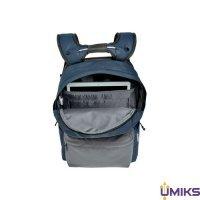 Рюкзак для ноутбука Wenger Photon 14