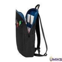Рюкзак HP 15.6 Prelude ROW Backpack (2MW63AA)
