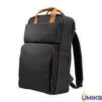 Рюкзак HP Powerup Backpack 17.3 (1JJ05AA)