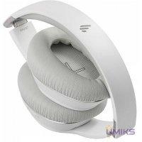 Наушники Edifier W820BT White