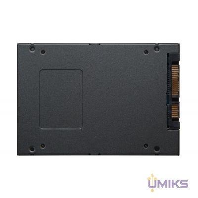 SSD накопитель 240GB Kingston (SA400S37/240G)