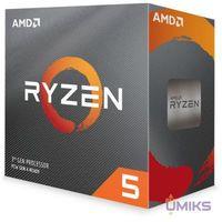 Процессор AMD Ryzen 5 3600 (100-100000031BOX), купить недорого в Харькове, Украине