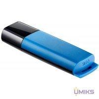 USB Flash накопитель ApAcer 16GB AH359 Blue USB 3.1 Gen1 (AP16GAH359U-1)