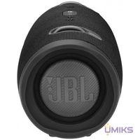 Акустическая система JBL Xtreme 2 Black (JBLXTREME2BLKEU)