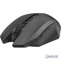 Мышь Trust GXT 115 Macci wireless gaming mouse (22417)