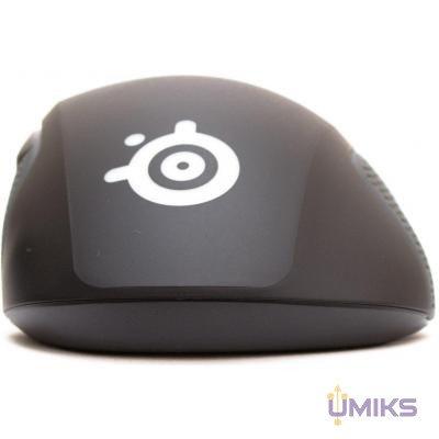 Мышь SteelSeries Rival 310 Black (62433) USB