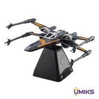 Акустическая система eKids/iHome Disney, Star Wars, X-Wing (LI-B43.FMV7M)
