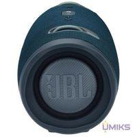 Акустическая система JBL Xtreme 2 Blue (JBLXTREME2BLUEU)