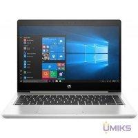Ноутбук HP ProBook 440 G6 (4RZ50AV_V13)