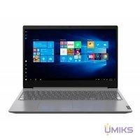 Ноутбук Lenovo V15 (81YD000TRA)