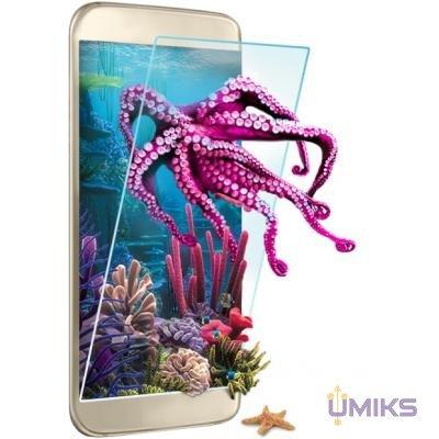 Защитное стекло ColorWay для Lenovo Tab 3 Plus 7703X, 0.4мм
