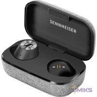 Наушники Sennheiser Momentum M3 IETW Black (508524)
