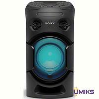 Акустическая система Sony MHC-V21D Black