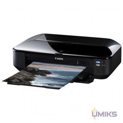 Принтер Canon PIXMA iX6840 c Wi-Fi