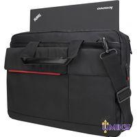 Сумка Thinkpad Professional Slim Topload Case (4X40E77325)