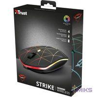 Мышь Trust GXT 117 Strike (22625)