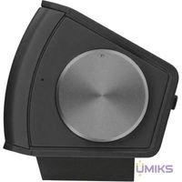 Акустическая система Trust Lino Bluetooth Soundbar (22015)
