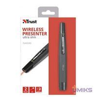 Презентер Trust Puntero Wireless Laser Presenter (20430)